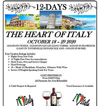 2020 12-Day Heart of Italy.jpg