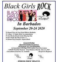 2020 black Girls rock.jpg