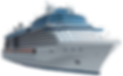 White_Cruise_Ship_PNG_Clipart-424.png