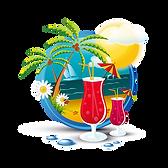 kisspng-myrtle-beach-travel-clip-art-cre