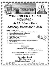 2021 Windcreek casino.jpg