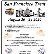 2020 SanFranciso Treat Vacation.jpg