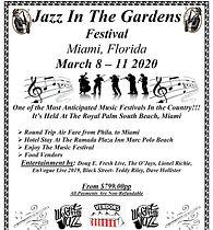 2020 Jazz In The Garden.jpg