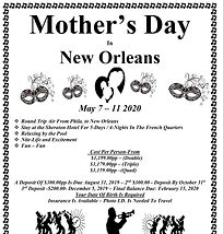 2020 SFT,Mothers Day In New Orleans.jpg