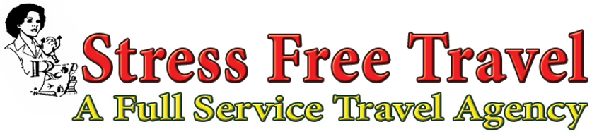 StressFreeTravel_logo7.png