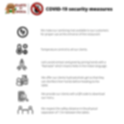 COVID-19 security measures.png