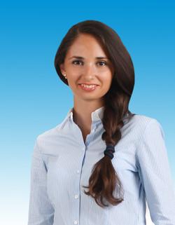 Tetiana Karpova
