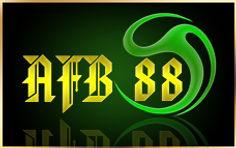 afb88-1.jpg
