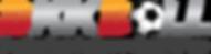 cropped-logo-bkkball.png