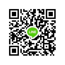 WeChat Image_20190528041652.jpg