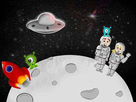 Mondlandung.jpg