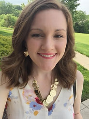 Monica King Headshot.jpg