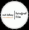 nuh lalbay fotoğraf