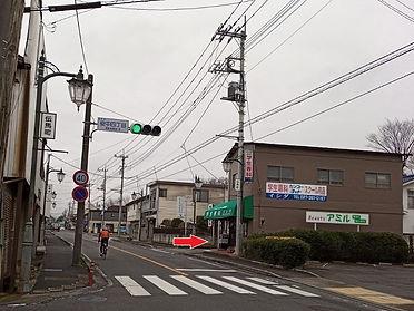 道順①_200330_0009.jpg