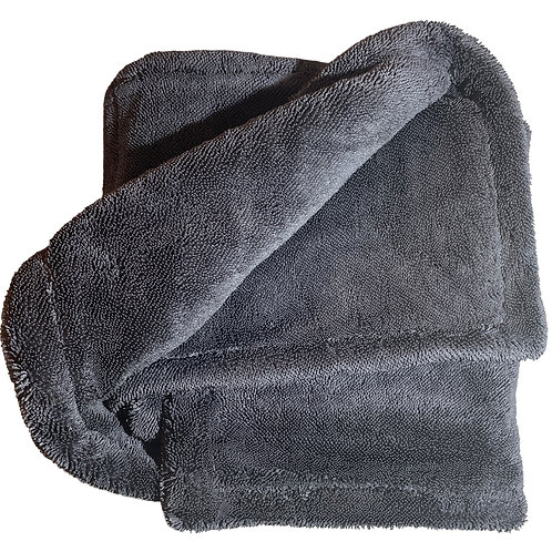 1400GSM Microfibre Drying Towel
