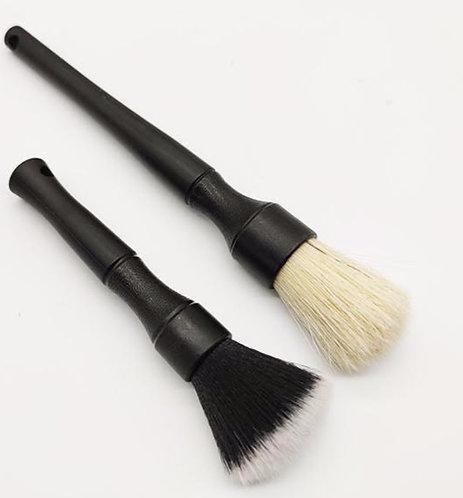 Swank Wash® Exterior Detail Brush