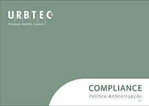 URBTEC Compliance 2020.png