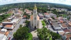 Prefeitura de Araucária convoca moradores para participar de audiência pública sobre o Plano Diretor