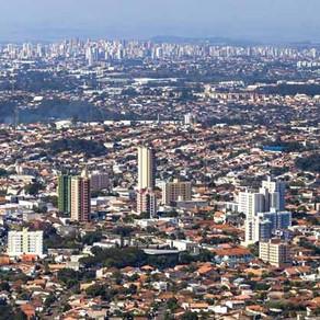 Consultoria fará levantamento das prioridades da região que engloba 15 municípios do Norte PR
