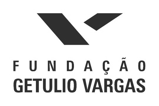fgv logo_edited