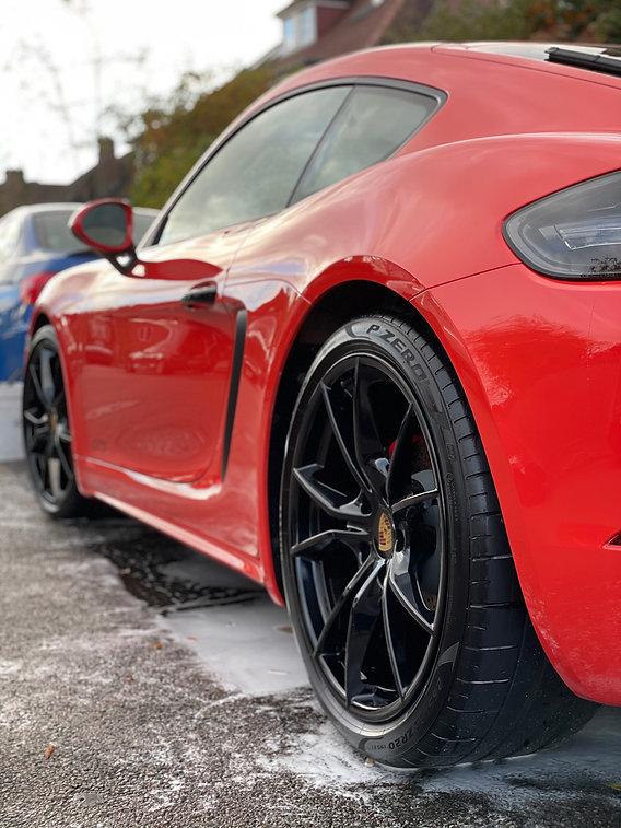 Swank Wash Porsche.jpg