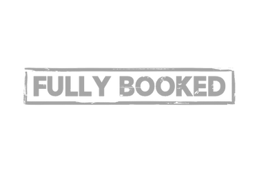 fully-booked-stamp-png_edited.png