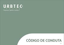URBTEC Codigo Conduta 2020.png