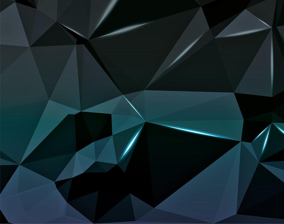SwankWash-Lighter Background-01_edited.j