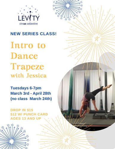 Intro to Dance Trapeze_Jessica2.jpg