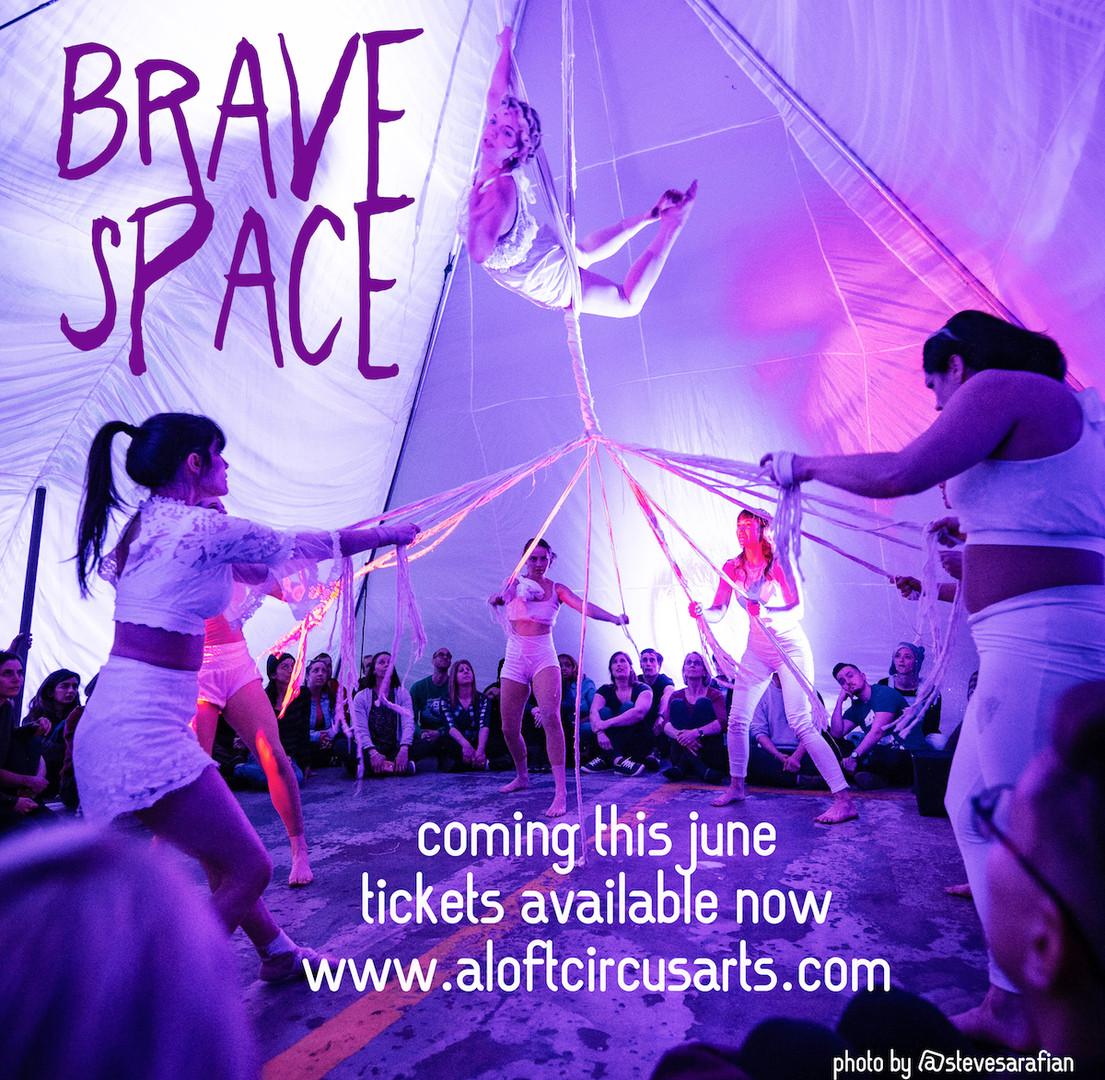 brave space insta1.jpg
