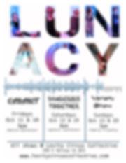Lunacy '19 poster.jpg