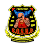 LOGO_BOSHP_Clear_2019 - 150 X 150.png
