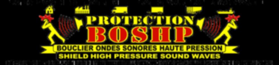 BOSHP_WebHead2020.png