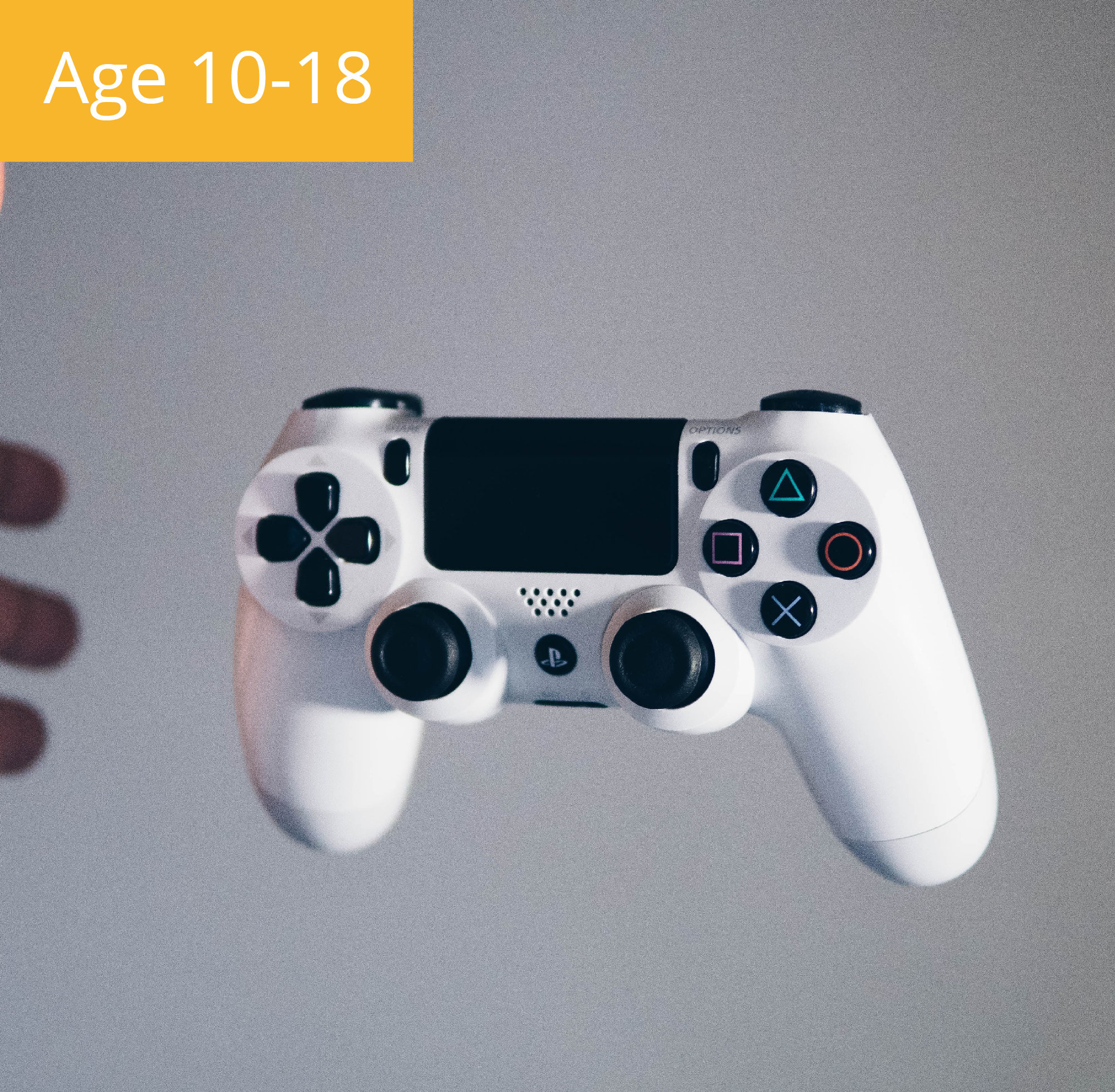 Add Gamepad Controls To Roblox Game Game Development Roblox Summer Camp Age 10 18 Ivy Seed Academy