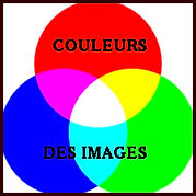 Couleurs images.jpg