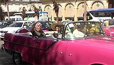 Tour dans La Havane.jpg