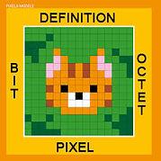 bitpixel.jpg