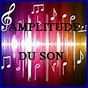 Amplitude son.jpg