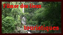 lieux touristiques.jpg