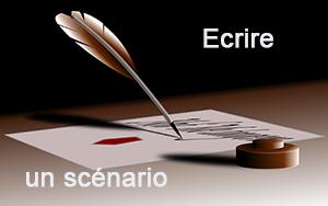 Ecrire_un_scénario.png
