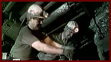 La Mine puits Darcy1.png