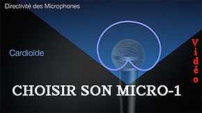 choisir micro-1.jpg
