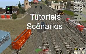 scénario1.png