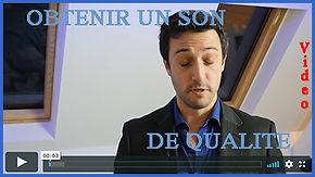 Son_de_qualité.jpg