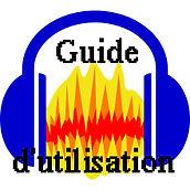 guide audacity.jpg