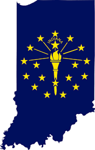 Indiana Select Profile Picture.png