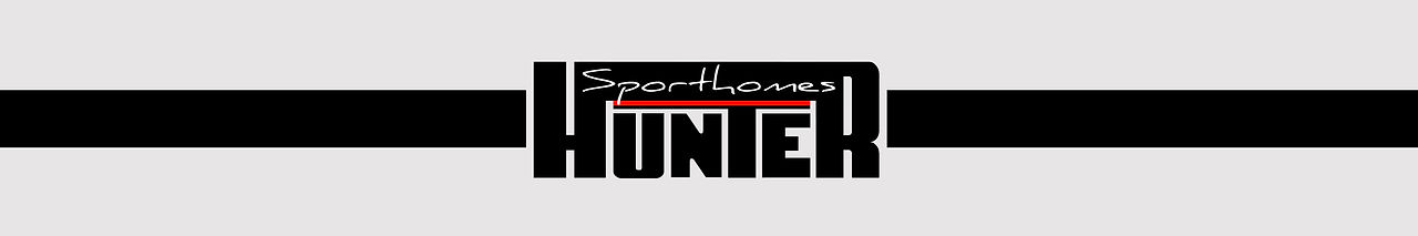 Hunter-Logo-web.jpg