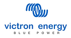 Website_Victron_Logo-610x329.png