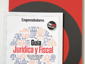 Querol Assessors en la Guía Jurídica y Fiscal 2021