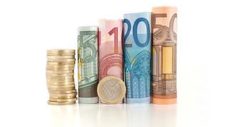 Novedades fiscales y laborales para 2019